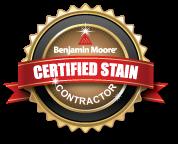 CertifiedStainContractor