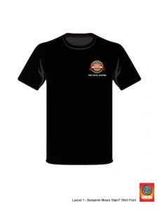 Tshirt-1-F