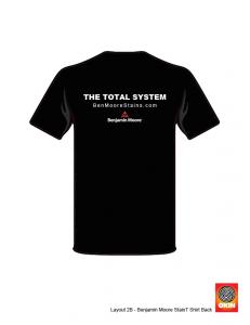 Tshirt-2-B
