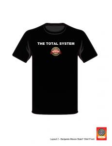 Tshirt-2-F