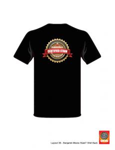 Tshirt-3-B