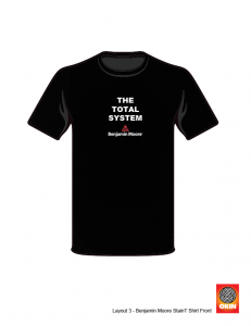 Tshirt-3-F