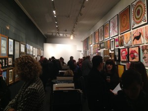 gallery1122